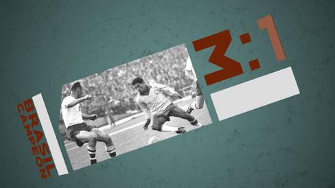 Chile1962