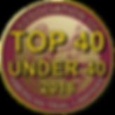 top40_2018_250x250.png