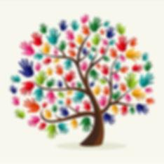 pstree.jpg