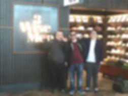 3 wise men.jpg