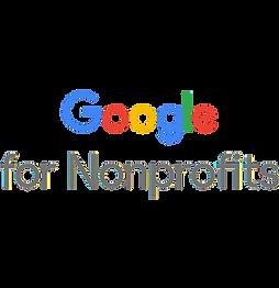 google ads nonprofit.png