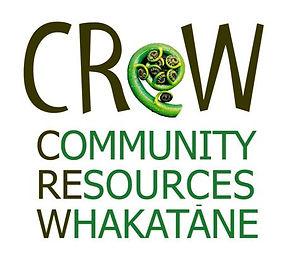 crew logo.jpg