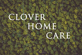 Clover Home Website .png
