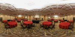 Vanllee Hotel