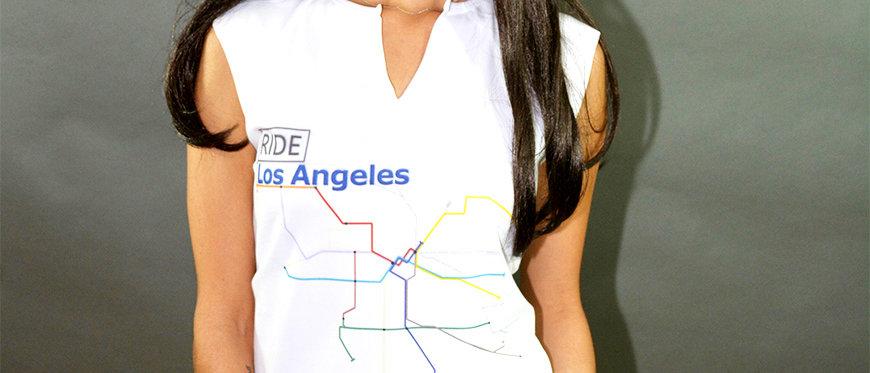 Ride LA