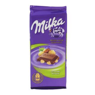 Предметная съёмка шоколада