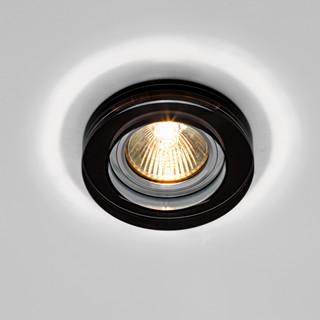 Предметная съёмка светильников