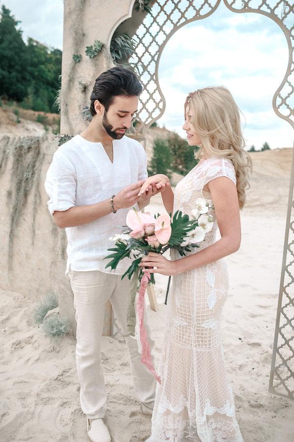 Свадьба 09.09.2019