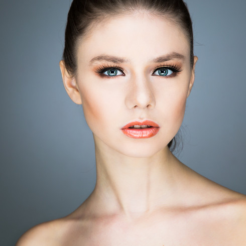 beauty-fotografiya-ryazanov