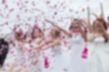 Сбеавшие Невесты