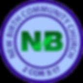 NBCC LOGO PNG.PNG