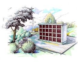 cremation garden.jpg