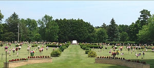 Cemetery-for-Web2-1024x455.jpg