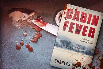 Cabin Fever Ad.jpg
