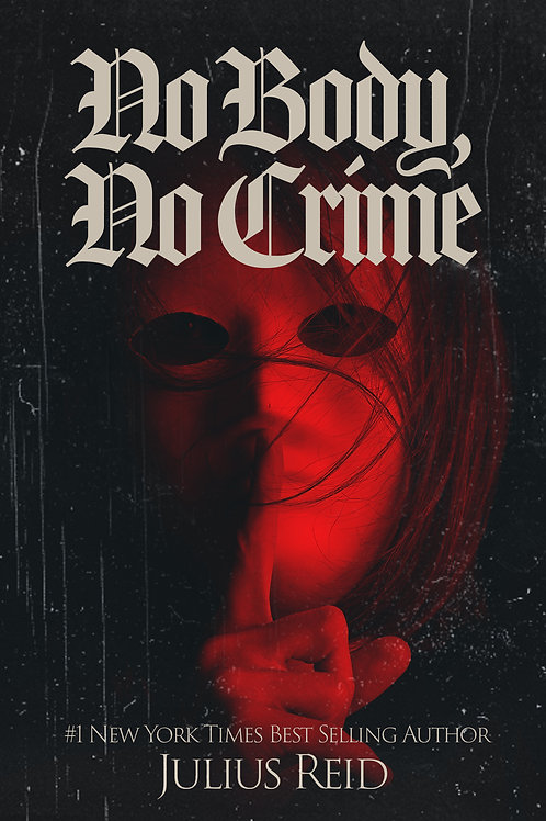 No Body, No Crime