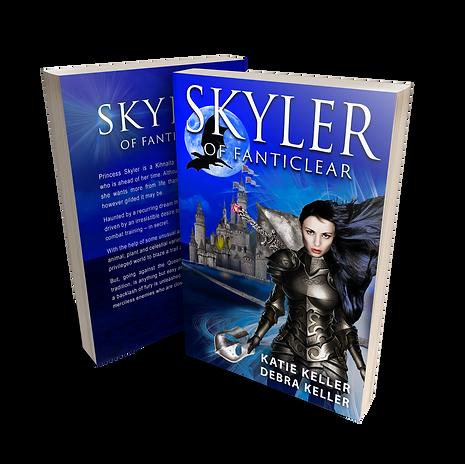 Skyler books.png