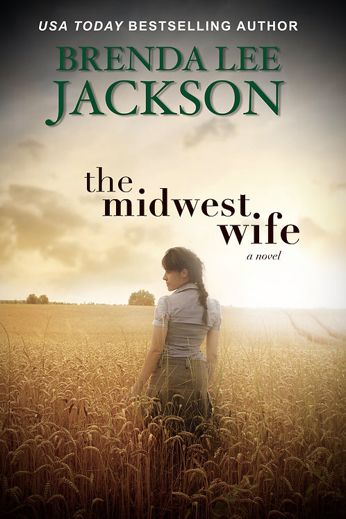 Midwest Wife