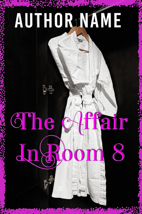 Affair in 8