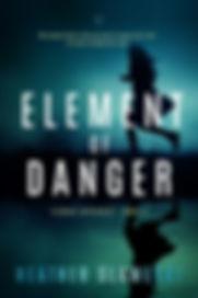 Element_Danger_NewEB.jpg