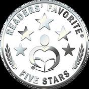 5star-shiny-hr.png