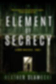 Element_Secrecy_NewEB.jpg