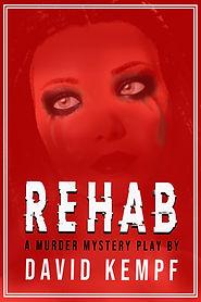 Updated Rehab.jpg