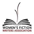 wfwa-logo-link.png