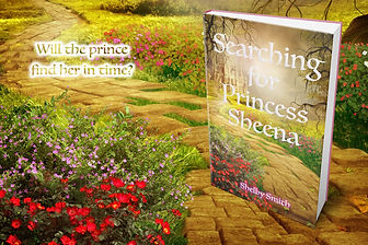 New princess ad.jpg