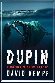 Dupin Final.jpg