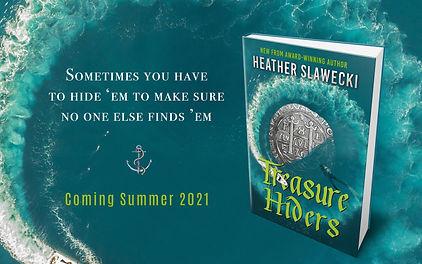 Treasure Hiders ad.jpg