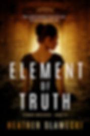 Element_Truth_NewEB.jpg