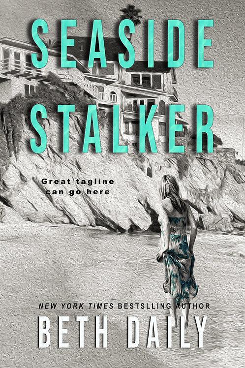 Seaside Stalker
