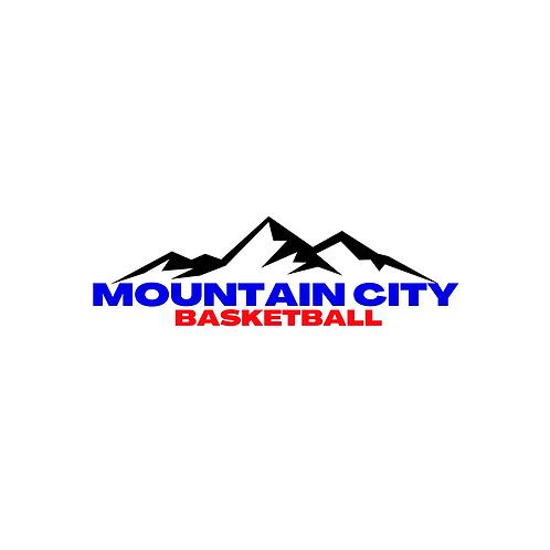 Mountain City Basketball Club