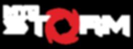 myostorm logo.png