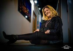 Lori Shines