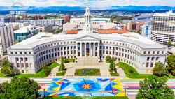 Denver City and County Building WM