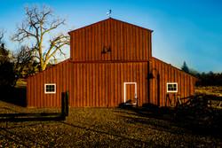Lakewood Heritage Center
