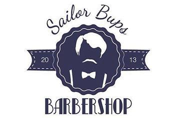 Sailor Bup's Logo.jpeg