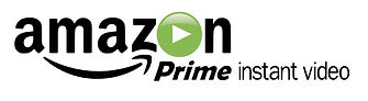amazon prime instant video logo.jpg