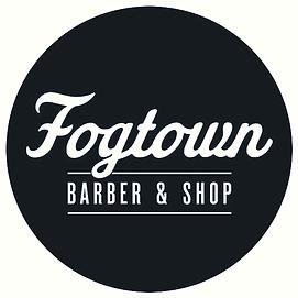 fogtown logo.png