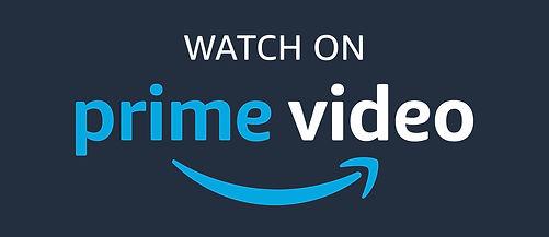 PrimeVideo_Lockup_US_Color_White_WatchOn
