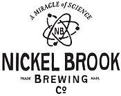 Nickel-Brook.jpg