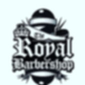 Royal Barbershop logo.jpg
