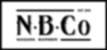 niagara barber company logo.png