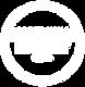 White-Logo-trans-circle.png