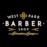 WPBSPL_600x600-3.png