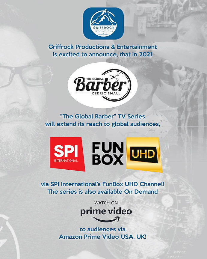 SPI Funbox deal poster.jpg
