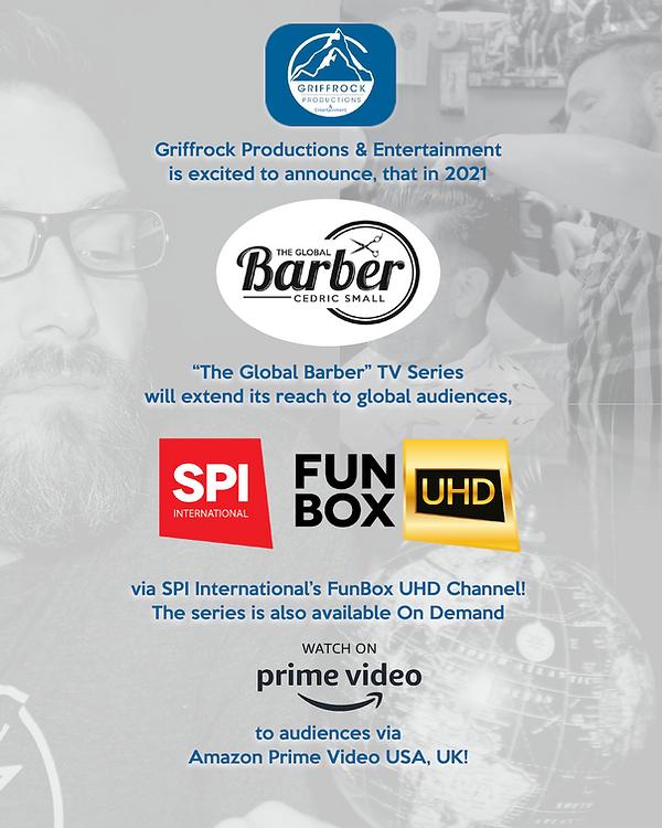 The_Global_Barber_SPI_FunBox_Press_Relea