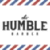 Humble barber logo 2.jpg