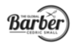 The-Global-Barber-Cedric-Small.jpg